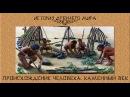 1. Происхождение человека. Каменный век. рус. История древнего мира.