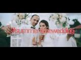 The Wedding Highlights   Lesja & Roman