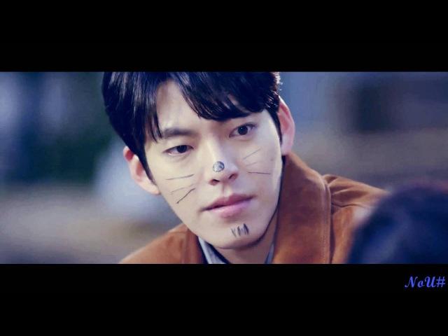 (MV)Uncontrollably fond(함부로 애틋하게) ||Shin Joon-Young x No Eul || Ost - Chaos