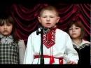 стихи на марийском языке...mp4