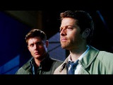 DEANCASTIEL - I Won't Give Up On Us