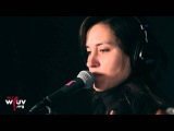 Warpaint - DiscoVery