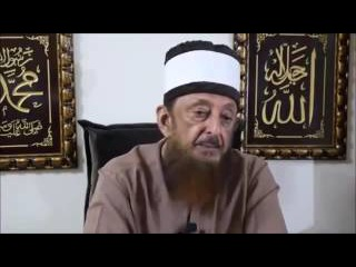 Ислам и свидание России с судьбой
