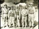 Секретная операция спецназа КГБ СССР Группы «Вымпел»