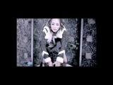 LOBODA - Революция (dj Lutique remix)