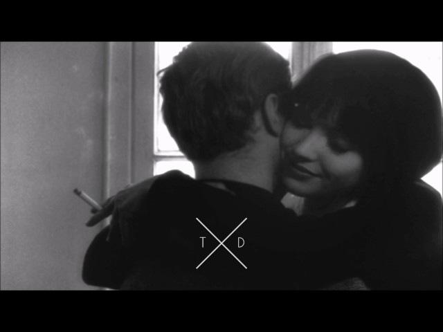 Ornella Vanoni - Perduto (Zviad Bekauri Remix)