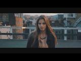 Jah Khalib - Лейла (Official video)