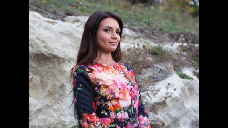 Весной расцветает любовь / Cмотреть все серии онлайн / Russia.tv