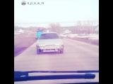 s_h_u_x_r_a_t_6_9_6 video