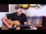 Save Tonight - Eagle Eye Cherry - Easy Acoustic Beginner Guitar Lesson (BS-404)