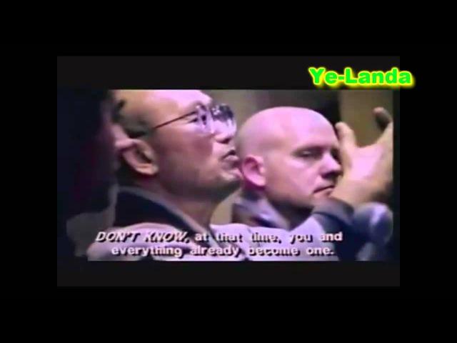 Дзен Мастер Сеунг Сан (озвучка и перевод Ye-landa) 360 p 