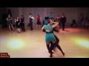 Танцуют все танцуют всё ЦЫГАНОЧКА Красиво идут а главное СЕКСУАЛЬНО 😍😃😉