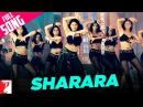 Sharara - Full Song Mere Yaar Ki Shaadi Hai Shamita Shetty Jimmy Shergill Asha Bhosle