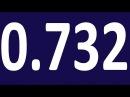 КОНТРОЛЬНАЯ ГРАММАТИКА АНГЛИЙСКОГО ЯЗЫКА С НУЛЯ УРОК 73 2 Уроки английского язы ...