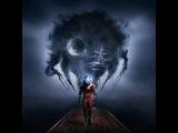 Prey – Official Gameplay Trailer (Официальный трейлер)