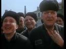 Беспредел - художественный фильм 1989 год Bespredel