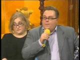 Алексей Колган пародия на Рину Зеленую стихотворение Михалкова Карандаш