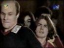 Open1 - Репортаж о брейк данс фестивале (2000)