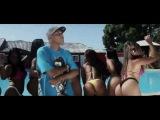 MC Tarapi - Novinha Safadinha (VIDEOCLIPEHD)