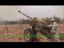 Боевики сдают Армии большую часть Алеппского котла