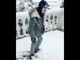 oksi_006 video