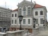 Музей Фредерика Шопена в Варшаве(Frederic Chopin Museum in Warsaw)
