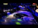 Украина мае талант 4 / Полуфинал №5 / Алена Якименко
