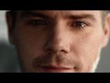 Музыка из рекламы Audi RS 7