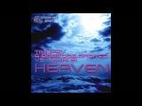 Timofey &amp Bartosz Brenes vs. Terri B! - Heaven - Club Mix