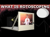 VFX Tips & Tricks - What is Rotoscoping?