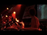Ginga by Ramiro Musotto &amp Orchestra Sudaka live at Les Escales de St Nazaire (France 2008)