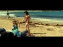 Лимонное дерево 2008 драма среда кинопоиск фильмы выбор кино приколы ржака топ