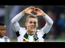Thorgan Hazard - New King [HD]