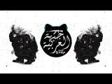 CRIS TAYLOR x YourBoy V - Ethnic Zone ( Best Trap Music 2017 )