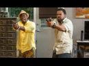 Миссия в Майами Полный Фильм 2016 HD 720