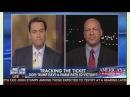 Fox News (September 17, 2016)__Hannity, The Kelly File, O'Reilly, Fox Friends, America's Newsroom