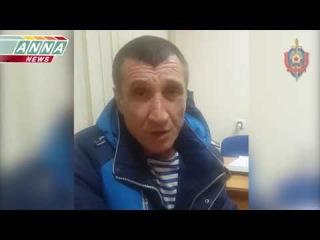 МГБ перекрыт канал поступления из Украины в Республику особо опасных наркотиче ...