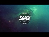One Republic - Apologize (Paul Gannon &amp Johnny O'Neill Bootleg) FREE DOWNLOAD
