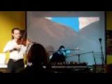 Городской событийный портал EVENTIKS.ru на концерте Ethnic &amp Classic