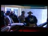 Geto Boys - Damn It Feels Good To Be A Gangsta ( Dirty ) HQ + Lyrics !