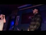 АПОКРИФ - Виживам за уч.НКОГНТО украинский реп рэп укранський ukrainian rap