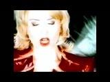 Наталья Новикова - Я касаюсь губ твоих (1996)