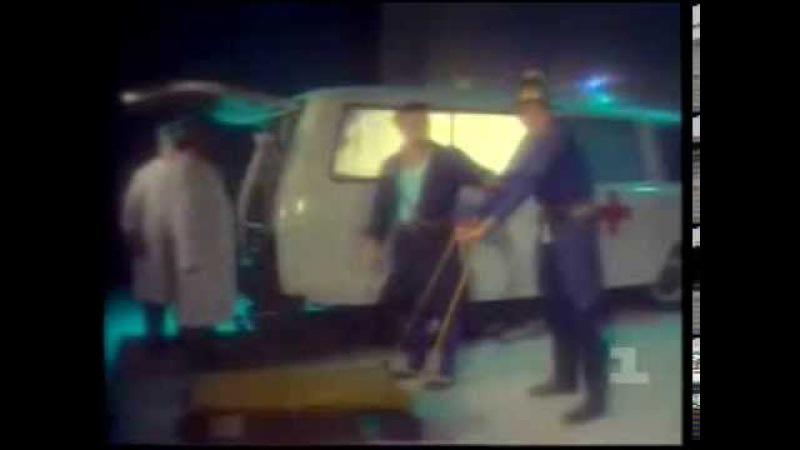 Дюна - Лимпопо - 1994 год.