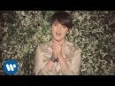 Arisa - Meraviglioso amore mio Official Video
