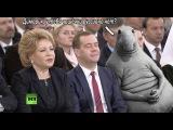 Новый мем Ждун взорвал Рунет