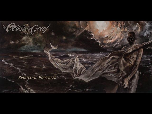 Ocean Of Grief - Fortress Of My Dark Self (Full Album)