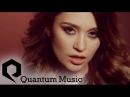 Irina Rimes Visele Videoclip Oficial