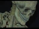 Музей средневековых пыток на Арбате: казнь - социальная реклама. Смотрите наш ви ...