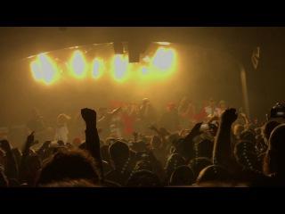 Prophets of Rage исполнили Killing In The Name в Лос-Анджелесе. (20 января 2017 г.)