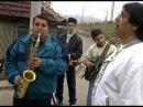 Saban Bajramovic Akaja rat Official Video
